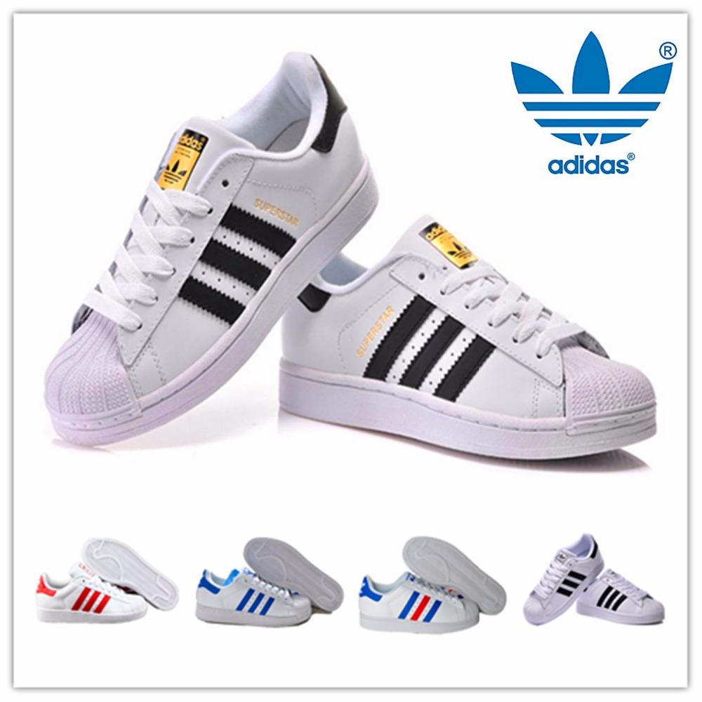Superstar Aliexpress Scarpe Adidas Poco Prezzo 92WDHIEY