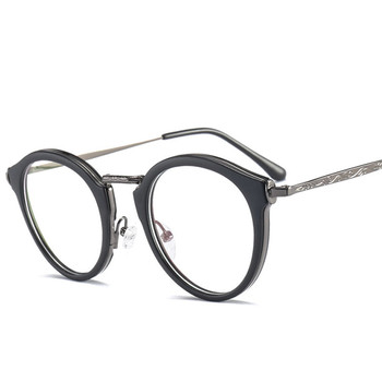 Beautiful Red TR90 Opctical Women Glasses Frame for Reading Glasses