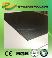 Eco-Friendly Bamboo Carpet for office Carpet