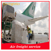 Cheap air freight to Lao PDR from Guangzhou Skype: colsales03