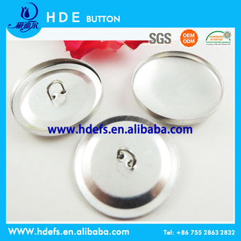 18mm Handmade Self Cover Button Assembled Tool Assemble Kit - Buy Assemble  Tool,Assemble Button,Assemble Fabric Cover Button Product on Alibaba com