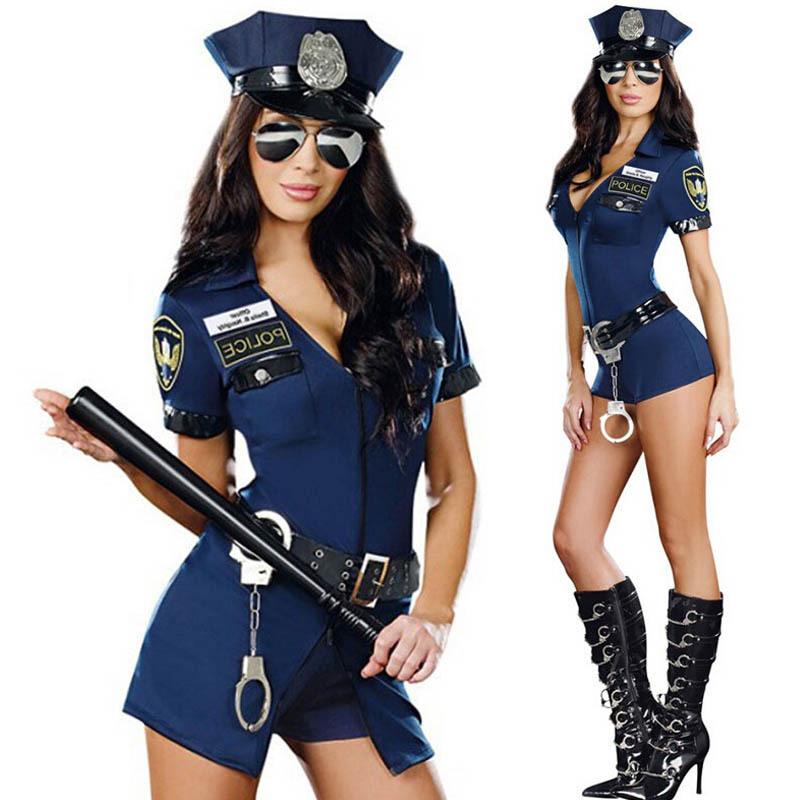 online kaufen gro handel swat uniform costume aus china swat uniform costume gro h ndler. Black Bedroom Furniture Sets. Home Design Ideas