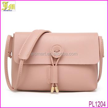 New Women Leather Handbags Las Party Purse S Envelope Clutches Famous Designer Messenger Crossbody Shoulder Bags