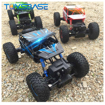 Small Fast Selling Items 1 18 Headlights 4x4 Rc Toy Car Buy Toy