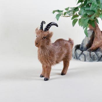 Christmas Goat.Animals Goat Handmade Christmas Life Size Model Sheep Buy Christmas Life Size Model Sheep Toy Model Animals Sheep Christmas Decoration Sheep Product
