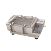 Laboratory Stainless Steel Constant Temperature Shaking Water Bath with Timing Function