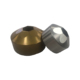 Japanese Specification quickly Highest quality standard thread rolling dies