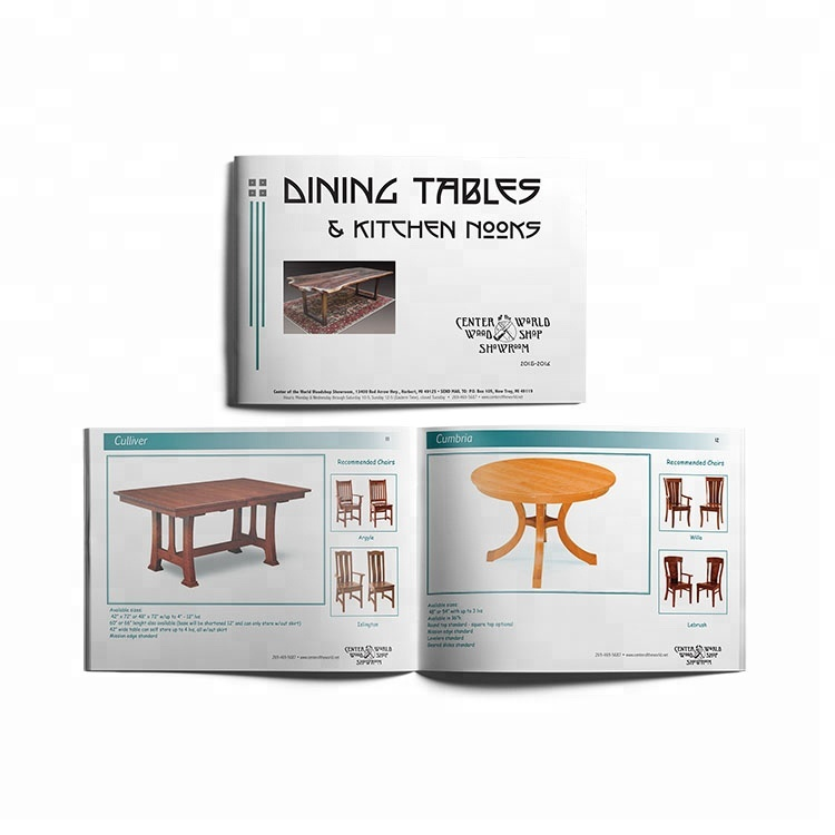 furniture catalogue design03.jpg