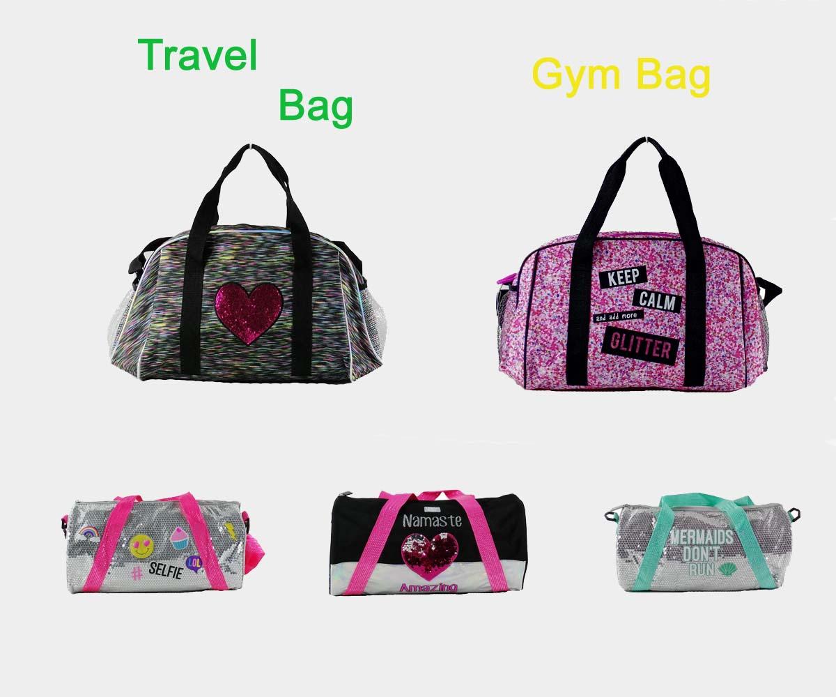 fd14ae8dba Quanzhou Leadking Bags Co., Ltd. - Diaper bags, Laptop bags