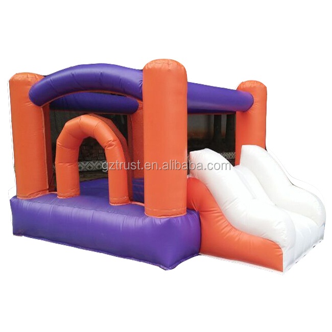 Kids fun good quality commercial jumping castles water sale with prices