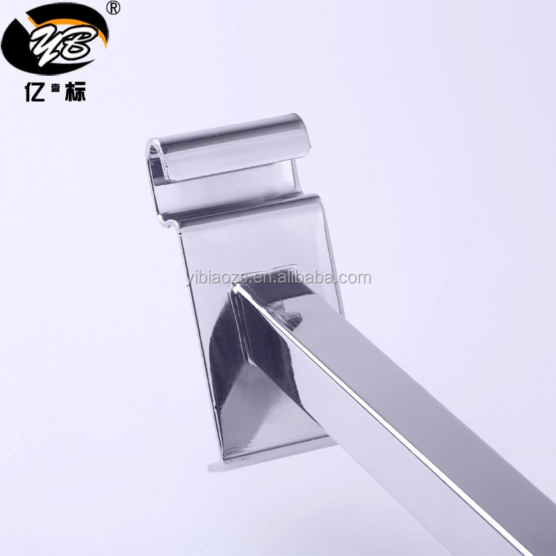 Wire Mesh Display Hooks, Wire Mesh Display Hooks Suppliers and ...