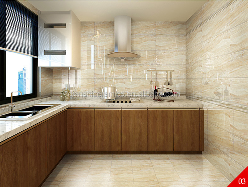 Cheap Price Ceramic Wall Tiles Nigeria Buy Ceramic Wall Tiles Nigeria Cheap Wall Tiles Wall