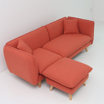 Best-selling modern low price sofa set, View low price sofa set ...