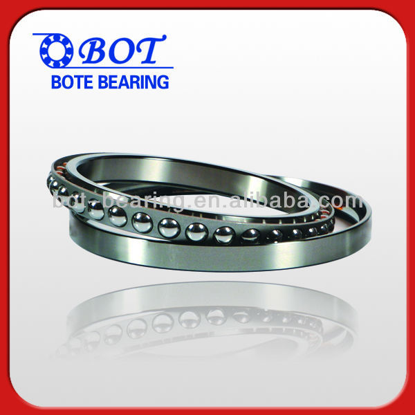 New products BOT accessories SF3607 Excavator special bearings