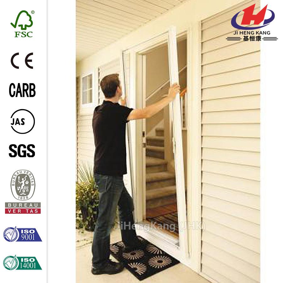 36 X 80 Screen Door, 36 X 80 Screen Door Suppliers And Manufacturers At  Alibaba.com