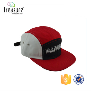 98159397341 Snapback Lot Wholesale