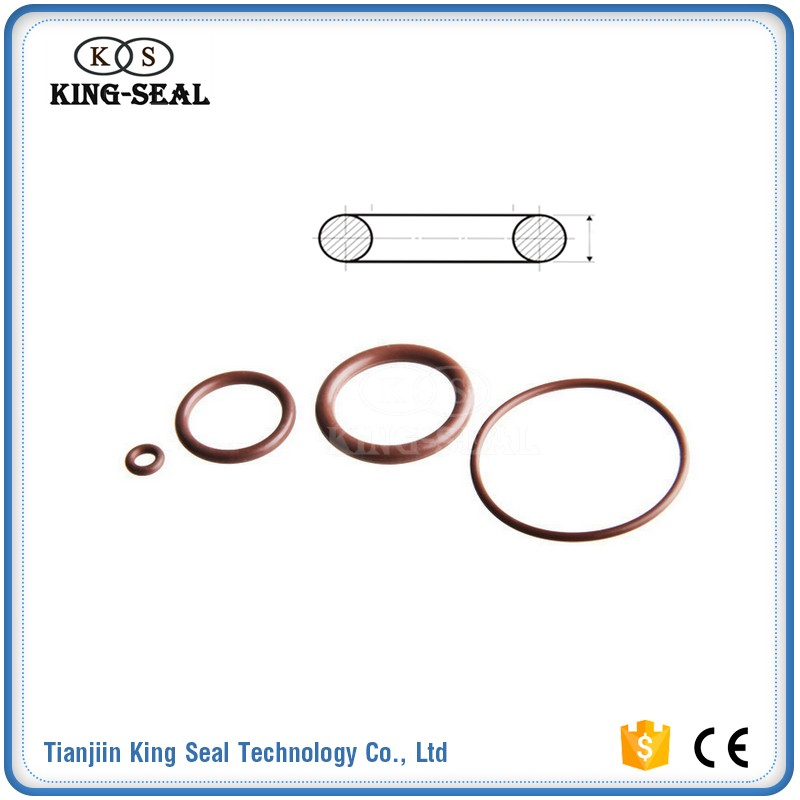 Rubber Lowes O Rings, Rubber Lowes O Rings Suppliers and ...