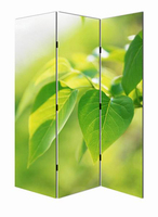 Western style asian room divider with great price