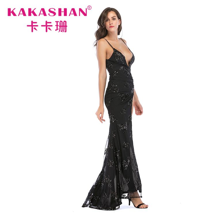 Long Evening Wear Dresses c6cc6b6f9