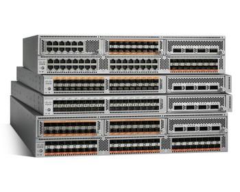 N5k C5548up Fa Nexus 5548 Up Chassis Cisco Buy Cisco N5k