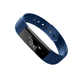 Cheap Top Rated Fitness Tracker Smart band ID115hr Smart Bracelet