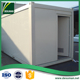 20ft Modular Folding Container House Foldable House