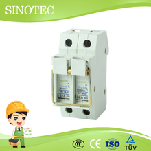 ceramic cut out fuse ceramic cut out fuse suppliers and rh alibaba com