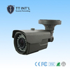 /product-detail/brand-new-security-surveillance-cctv-cvi-camera-with-certificate-traffic-surveillance-camera-60360094906.html