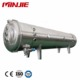 belt vacuum dryers continuous low temperature