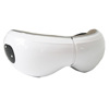 hot sale wireless remote Eye massager for beauty care