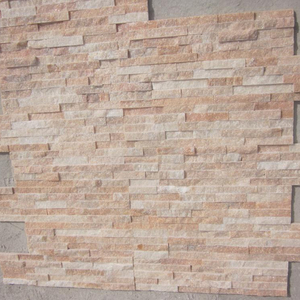 Modern Wall Culture Cladding Stack Stone Lowes Interior Brick Tile Stone