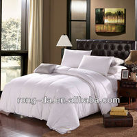 Factory quilts for sale feather home textile luxury bedspreads