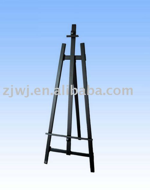 Studio and Display Painting Artists Easels