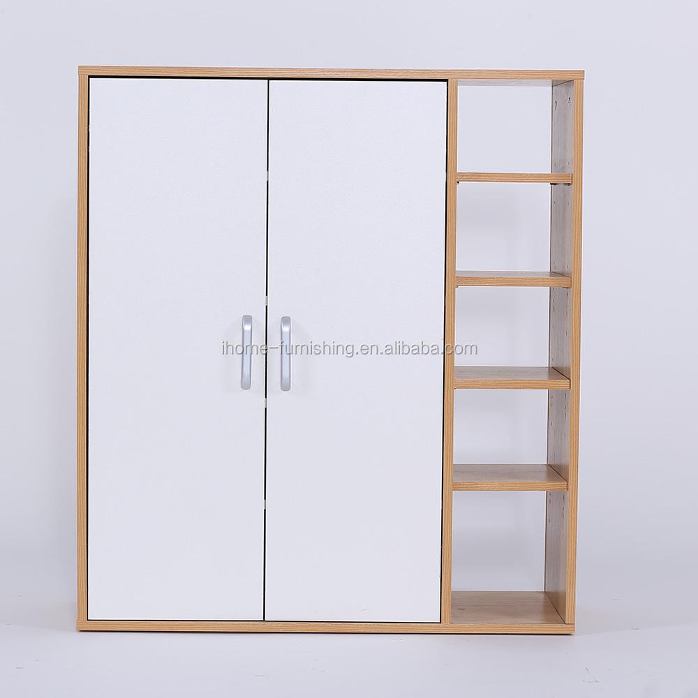 Pharmaceutical Storage Cabinets Electronic Component Storage Cabinet Electronic Component Storage