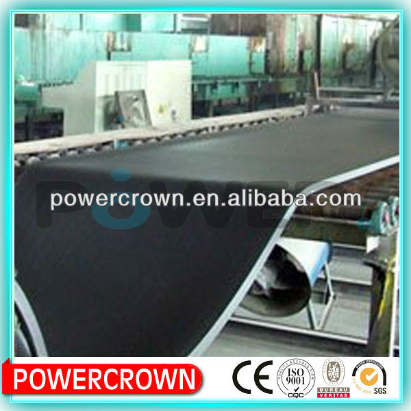 soundproof epdm foam rubber float heat insulation waterproof materials