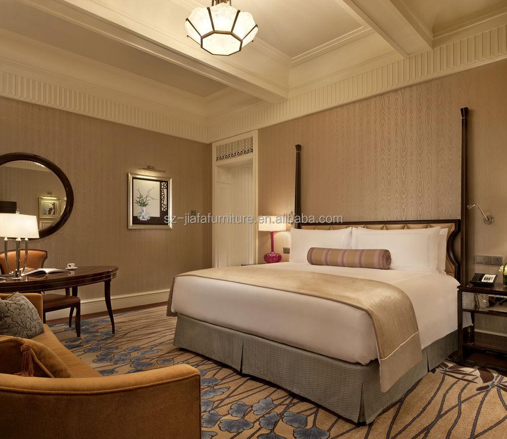 Fiscali basse in usa hotel mobilia della stanza hotel con for Mobilia italia