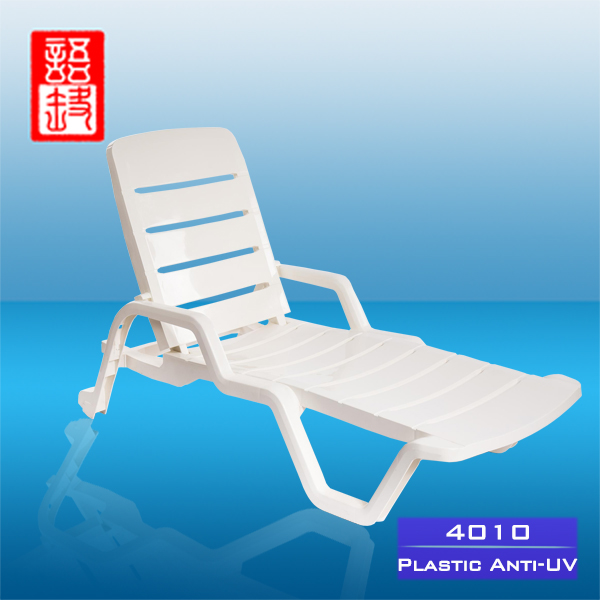 plastic beach lounge chairs plastic beach lounge chairs suppliers and at alibabacom - Beach Lounge Chairs