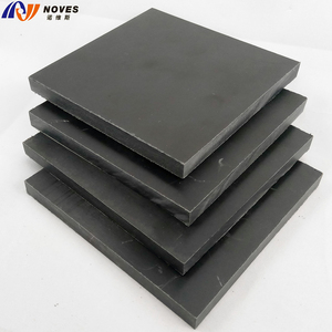 Black Bakelite Phenolic Laminated pertinax Sheets