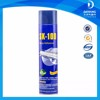 SK-100 professional adhesive spray for dashboard spray