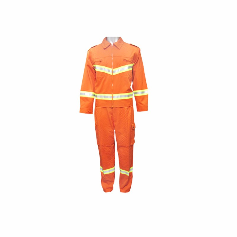reflective safety clothing-2