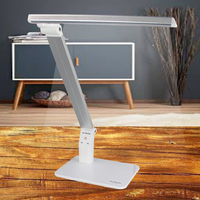 2019 New foldable led desk reading lamp