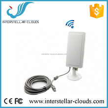 Hot selling Outdoor WiFi USB Adapter / WiFi USB Card