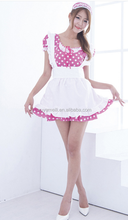 Cosplay dress nightclub ,girl dress names with pictures,tutu dress kids