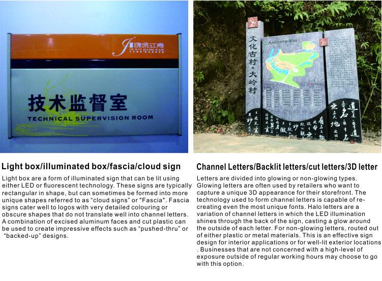 Gloednieuwe Aangepaste grens kurk boord beweegbare bulletin boards met hoge kwaliteit
