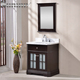 lowes American Standard Bath room Furniture Waterproof Luxury Vanities