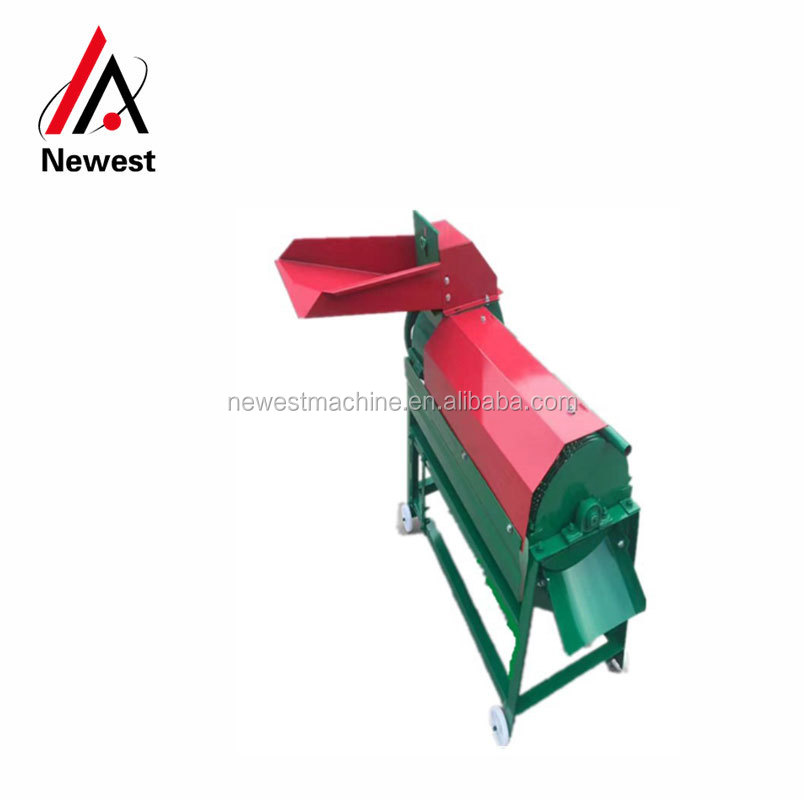 Wholesale pecan nut shelling machine/nut shell separator machine/almond sheller