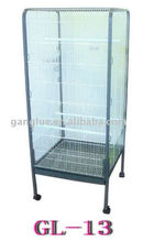 GL-13 metal wire bird cage