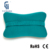 YC-8168 polyamides 6 vibrator modes travel personalized battery rechargeable plane car neck car neck relaxing pillow