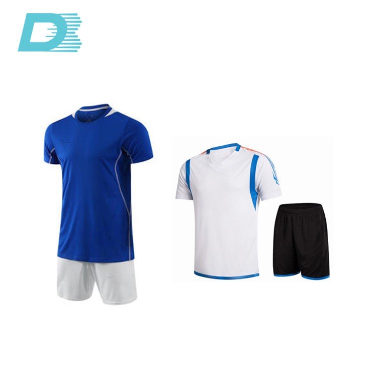 Low price Best-Selling real home white soccer jersey