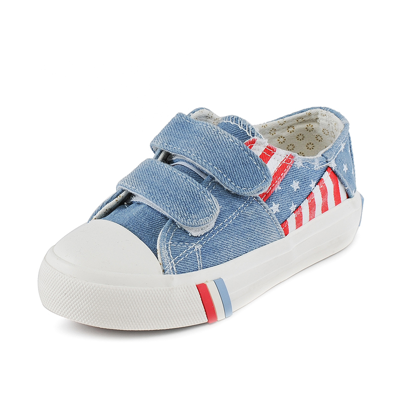 820b30002c2 Get Quotations · Kids Sneakers Boys Girls Star Canvas Shoes Kids Not Smelly  Feet Personality Durable Plimsolls Shoes